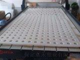 专业加工PP异形件 精密加工PP板零切雕刻钻孔 PP板非标加工