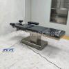 电动美容手术床Y08A,整形外科电动手术床