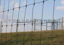 圈牲畜圍欄網, 批發動物養殖網, 草原用網,  牛欄網,  養殖圍欄網
