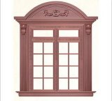 西安精藝銅裝飾 西安銅窗戶廠家定做 西安銅工藝