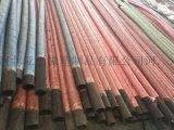 钢丝增强喷砂胶管生产厂家-河北亚科橡塑制品有限公司
