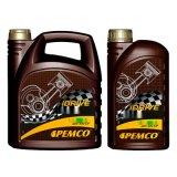 德国PEMCO机油 至胜330 5W-30 SL/CF 1L 德国品质