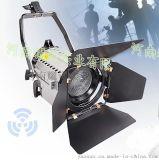 耀诺演播室LED聚光灯摄影摄像补光灯