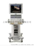 飞利浦高端智能彩色超声系统 HD15 原装