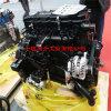 康明斯285马力六缸电控柴油发动机适配金龙海格客车