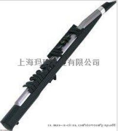 雅馬哈 WX-5 WX5 吹奏MIDI控制器 電吹管 2300元