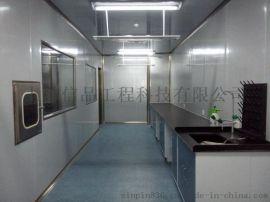 河南實驗室布局規劃