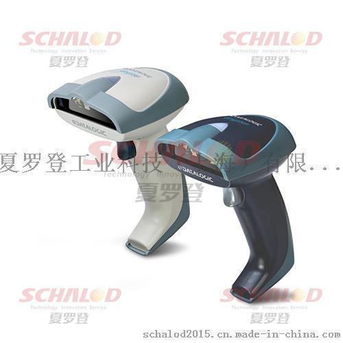 DatalogicDatalogic 扫描枪