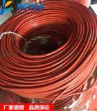 热销北京坤兴盛达硅橡胶高压线AGG-DC 5000V 1.5平方 硅胶高压线厂家