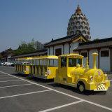 旅游观光小火车哪家好,小火车找哪家,游乐设备小火车