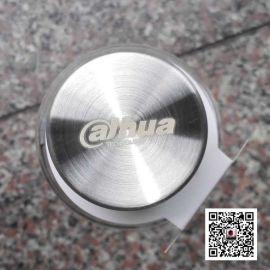 杭州激光打标加工就找杭州亭柏激光打标加工中心
