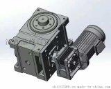 厂家供应台湾亿岗110DT平台桌面型凸轮分度器