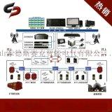 礦用WIFI無線通信系統