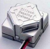 角速度传感器(CRS03)