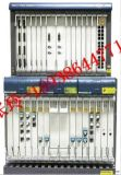 DWDMM800/M900光端机