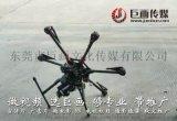 东莞深圳专注刀具宣传片拍摄制作十年经验