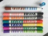 厂家直销 双头多色 特殊型笔帽水彩笔SM-1702