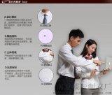 南京定做襯衫價格  職業裝襯衫定做 蝶雲制衣廠