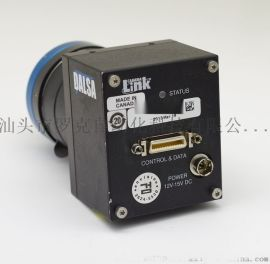 S3-20-01K40-00-R 工業相機