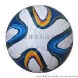 2015新款韩国进口tpu机缝5号高档机缝足球/比赛训练足球