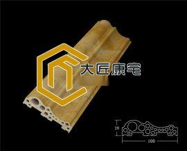 買電梯套看品質山東PVC石塑電梯門套廠家批發