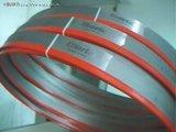 27X2360X0.9美国锯条,日本锯条
