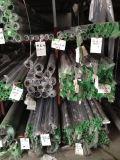 英德不锈钢焊管 清远304不锈钢装饰用管