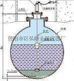 四川储油罐液位监控仪安装设计厂家