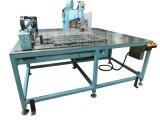 广州焊机厂家直供排焊机xy轴自动排焊机 焊网机