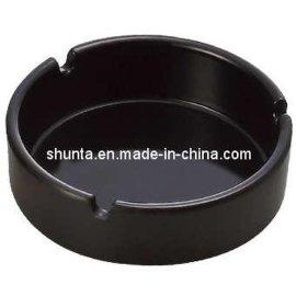 礼品烟灰缸简易QQ013