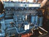 潍柴股份400kw柴油发电机组厂家直销发电机组