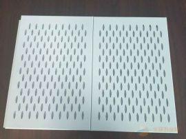 廣州傳祺4S店外牆鍍鋅鋼板引起跟風