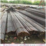 厂家现货直销50CrMo4圆钢50CrMo4钢板50CrMo4合金结构钢