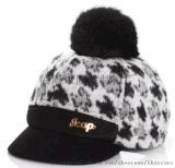 儿童棒球帽鸭舌帽休闲韩版帽 春秋冬季