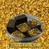 雲南滿澤桂花黑糖,桂花黑糖茶,桂花黑糖四物湯,桂花黑糖有什麼功效,桂花黑糖的功效與作用
