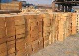 河南粘土耐火砖生产厂家直销