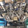 五金自动钻孔机 全自动钻孔机厂家 非标自动钻孔机
