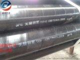 青岛3PE防腐钢管厂家