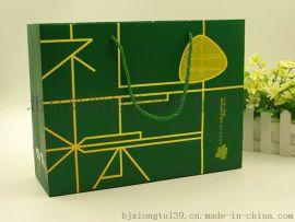 礼盒包装定制