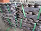 鉛錠-鉛塊-有色金屬原料-鑄造原料
