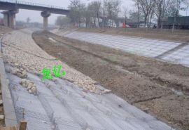 镀锌格宾网  石笼网挡土墙  绿格网箱  六角网批发商