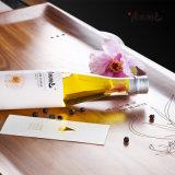 高端健康食用油:國花珍萃 牡丹籽油