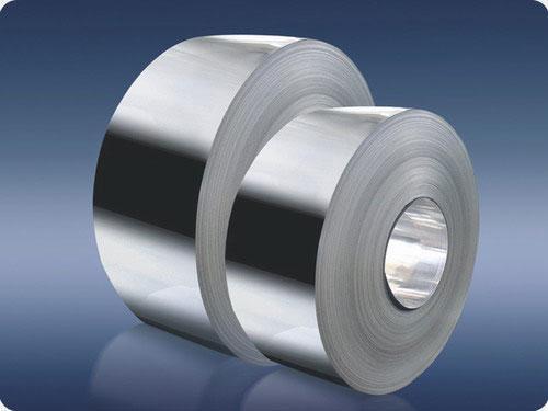 00CR13TI鋼帶 409L深拉沖件不銹鋼 汽車排氣鋼管鋼