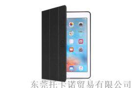 託卡諾TWIST系列iPad 3 手機殼