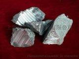 高纯钙块金属钙块