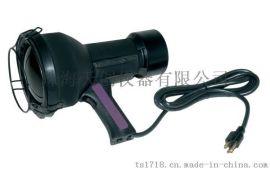 FC-150/FA自镇流紫外线灯,美国SP高强度紫外线灯,LED探伤灯