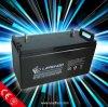 供应12V120AH太阳能路灯专用蓄电池 铅酸蓄电池