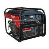 重庆运达发电电焊机维修、运达发电电焊机配件、运达200A汽油发电电焊机