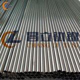 武汉钛管 列管换热器用钛管 无缝钛管 15米超长钛管