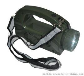 海洋王IW5510手摇式充电巡检工作灯